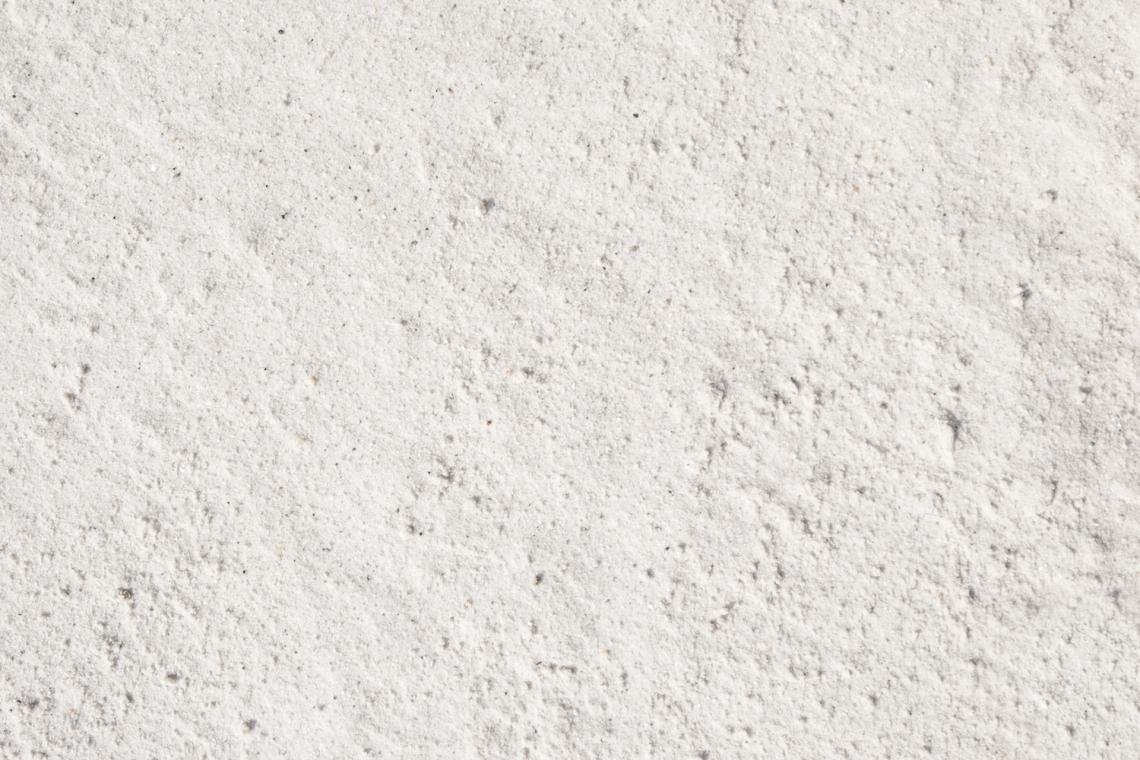 Quarzsand – Paradisesand